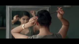 Nirmal hair oil tvc