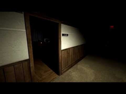 2 Men At Play: Outlast Part 1 video