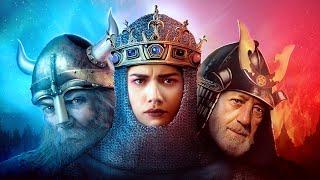 23 cosas que no sabias de Age of Empires