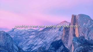 Download Song Dj Snake ft. Lauv - A different way || Subtitulada al español || Free StafaMp3
