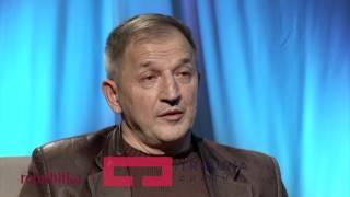 Ja kush qëndron pas atentatit ndaj Rugovës?