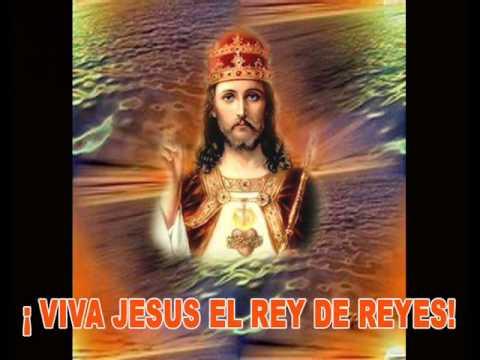 Himno al Señor de la Divina Misericordia
