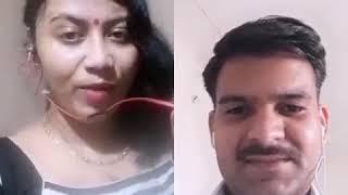 chehra kya dekhte ho cover by S.I.Vishwas Tiwari