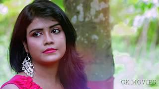 BONDHU |বন্ধু| New bengali romantic hd video song 2018| Devdas| Anakhi|Suman| CK.Movies