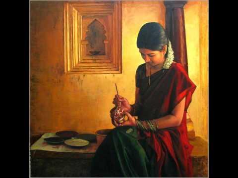Nammura Mandara Huve by Kiran