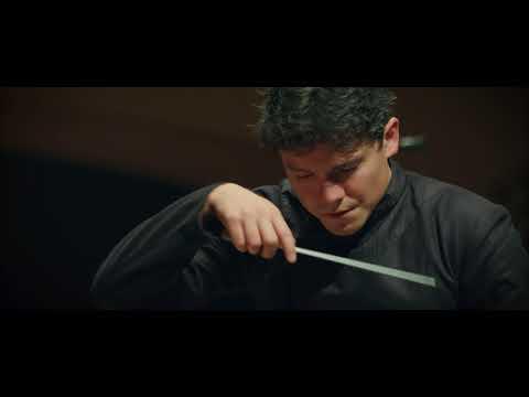 Thumbnail of Philharmonic Orchestra Heidelberg - Trailer