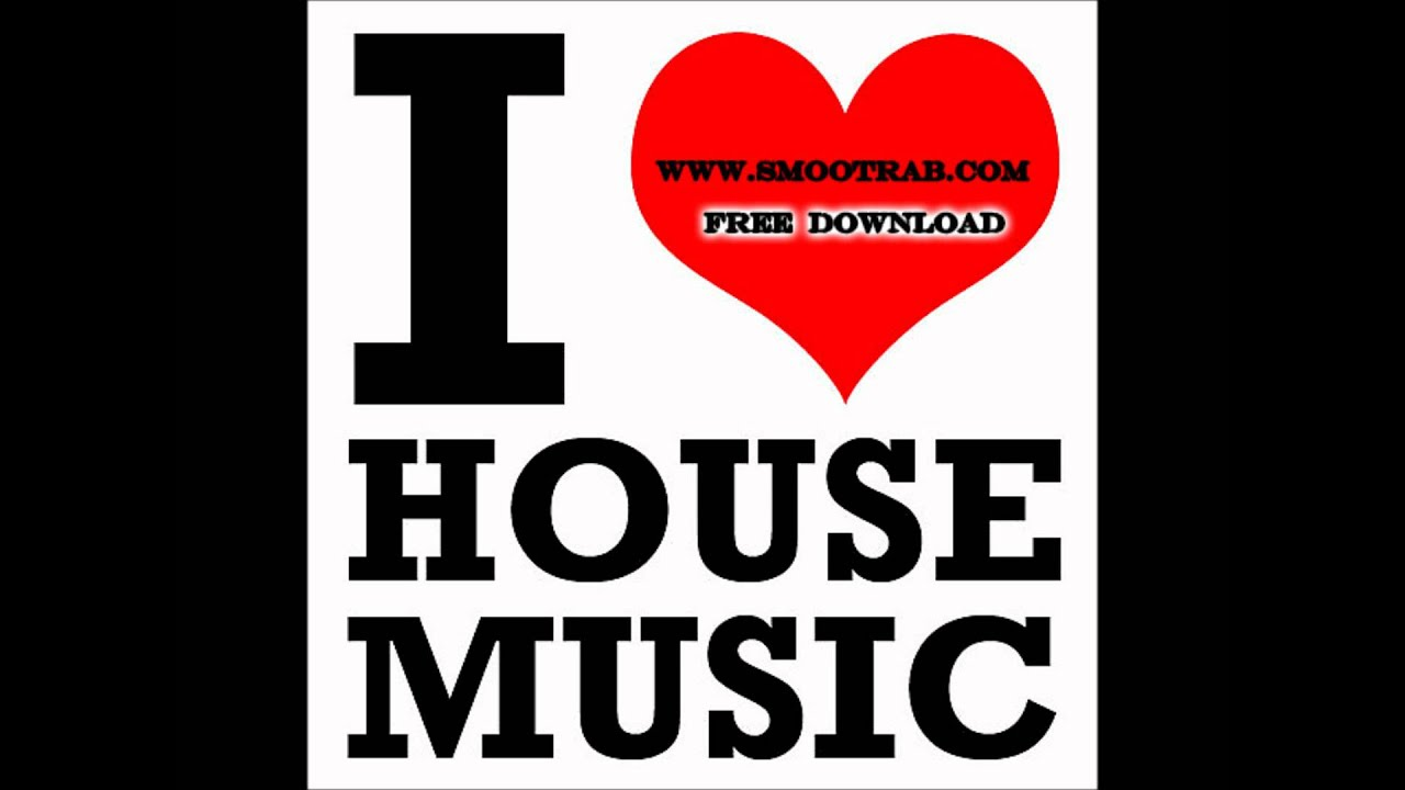 smootrab house music original mix youtube