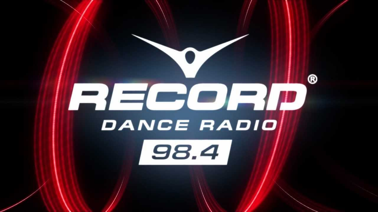 Pirate station love moscow 171014 - teaser radio record