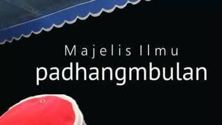 download lagu Padang Bulancak Nun 8 Agustus 2017 Jombang Jawa Timur gratis