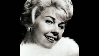 Watch Doris Day A Bushel And A Peck video