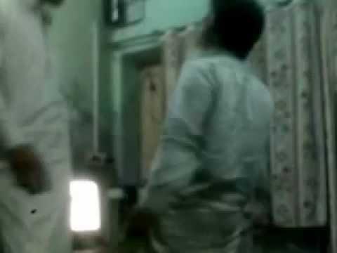 kabhi kabhi mary dil main .mp4