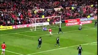 Andy Reid | Irish Messi