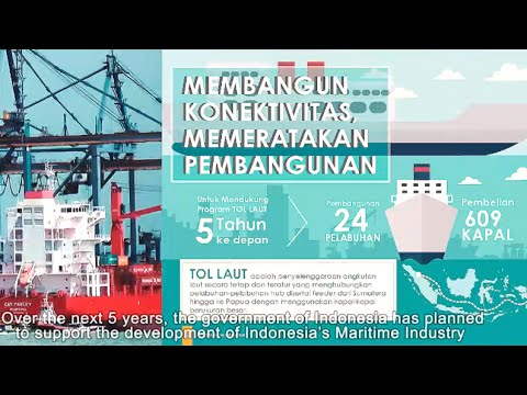 JAPNAS intro for Maritime Industry