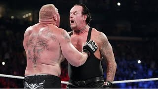 Wwe superstars Brock Lesnar Game play