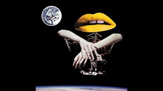 I Miss You (feat. Julia Michaels) (Radio Edit) (Audio) - Clean Bandit