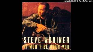 Watch Steve Wariner It Wont Be Over You video