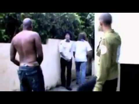 Porno para Ricardo desde el balcón - Mas represion en Cuba