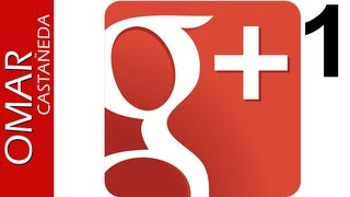 Tutoriales Google Plus
