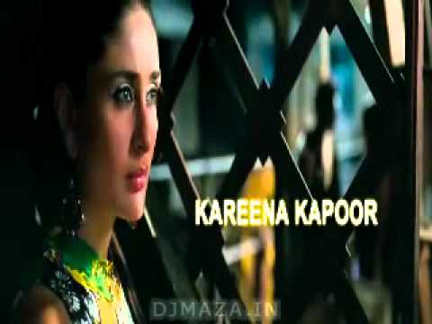 Talaash (official Teaser) Ft. Amir Khan-(samwep.net).mp4 video