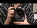 First Look at the 24.6 Megapixel Sony Alpha DSLR-A900
