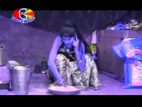 Aawa Ye Balamua Samjhawa Apna Baap Ke  Khesari Lal Yadav  New Super Hit Dj Mix Bhojpuri Song 2011   Youtube Medium Quality And Size video