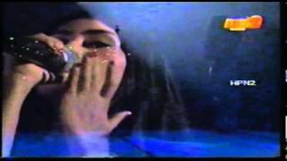 Download Lagu Ella - Sembilu (LIVE) Gratis STAFABAND