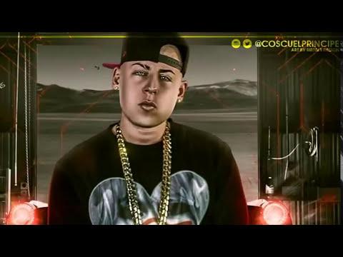 Cosculluela   El Insecto Original Video Music REGGAETON 2014