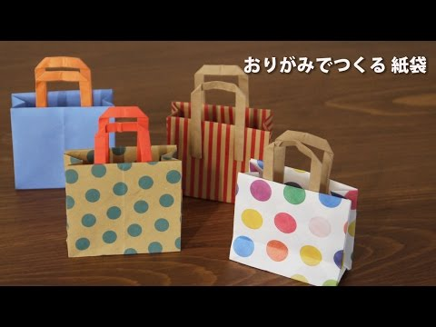 無料テレビでAyukane Origami artを視聴する