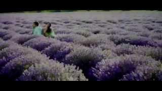 Download Champesinde Champesinde... POWER movie full video song 3Gp Mp4