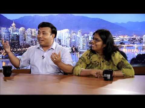 Dr  Banani Chakraborty and Dr  Subinoy Das