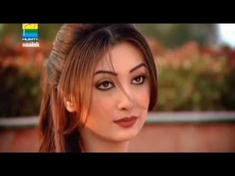 QARARA RASHA nice song with Ayesha khan best.pics by amjad k.wmv