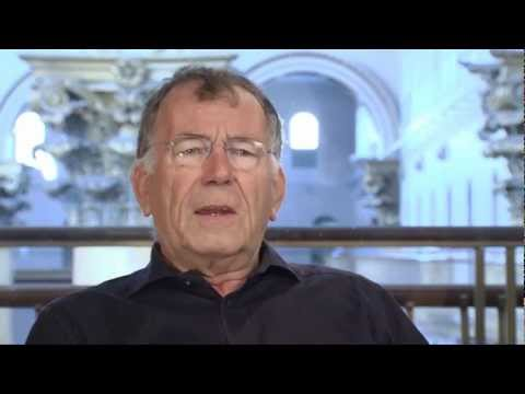 Intelligent Cities: Jan Gehl on the Neighborhood