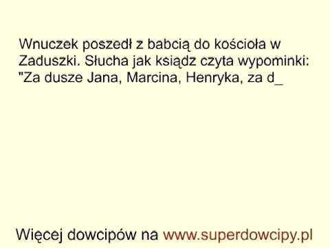 Dowcipy-o-jasiu3