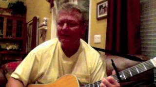 Watch Marshall Tucker Band Virginia video