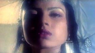Musanjali Namm Urinali - Shivaraj Kumar - Kannada Hit Songs