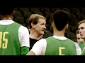 Oregon Confidential: Ducks reminisce