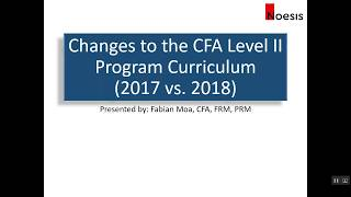 What Is The Full Form Of CFA Course? MP3, 3GP MP4 HD Video ...
