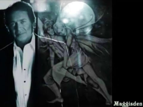 Engelbert Humperdinck - Dance With Me