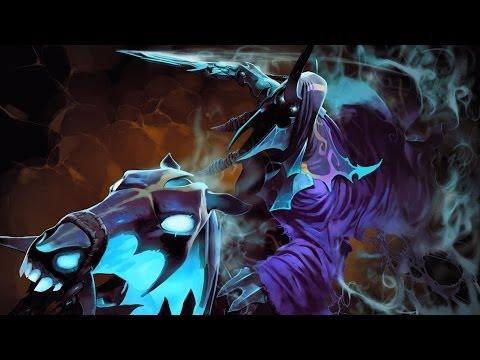 [AtoZ Challenge] Abaddon - Game 1