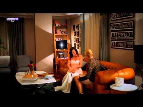 مسلسل وادي الذئاب الجزء الثامن الحلقة [3] مدبلجة HD