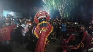 download lagu Samboyo Putro Lagu Putri Cino & Nyuwun Sepuro Voc. gratis