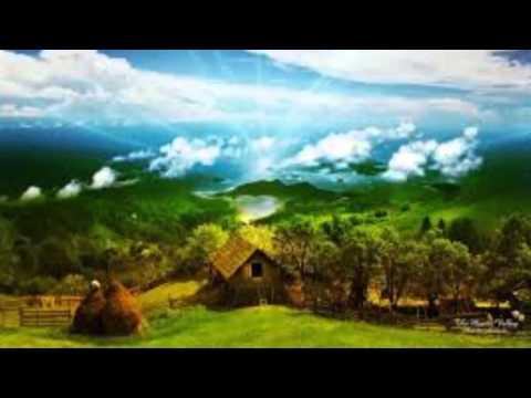 Above All Powers In Malayalam { Sarwa Shrishti Kummel } video