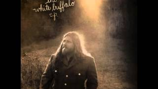 Watch White Buffalo Devil Is A Woman video