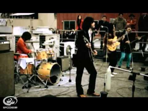 斉藤和義 - ずっと好きだった <MUSIC VIDEO Short.>