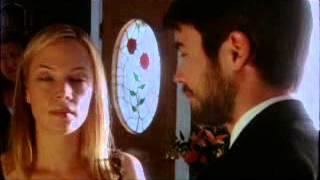 2004 - Deceit Trailer - Ashley Scott, Emmanuel Chriqui
