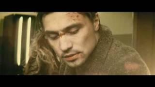 Клип Демид Билан - Я прямо-таки люблю тебя