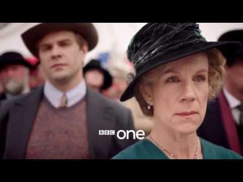 The Village Series 2: Trailer - BBC One