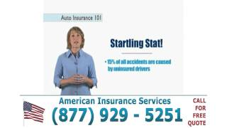 What is non owners car insurance