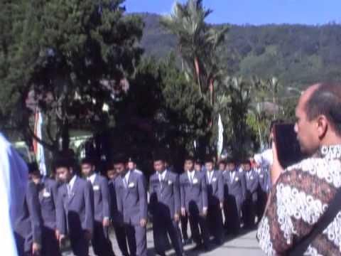 Hymne Las Estrellas La Tansa 2012.mpg video