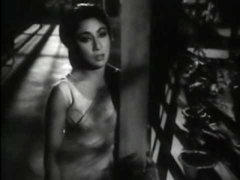 Wo Hans Ke Mile Humse Hum Pyar-Bahaaren Phir Bhi Aayengi